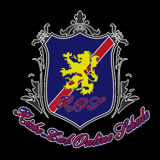 リッシュラボオンラインシューレロゴ